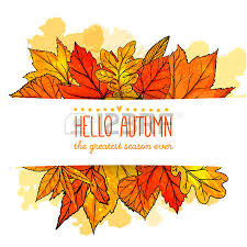 november images u0026 stock pictures royalty free