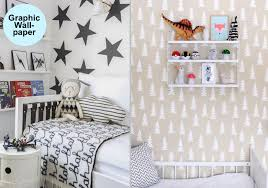 Room Decorating Ideas With Paper Bedrooms Kids Will Love Modern Bedroom Decorating Ideas Design