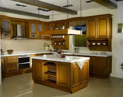 kitchen beauteous agreeable sweet elven kitchen island
