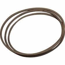 craftsman 429636 42 u201d deck replacement belt