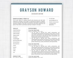 Cover Letter For Resume Template Free Resume Icons Resume Design Resume Template Word Resume