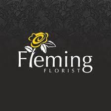 wedding flowers kildare news and updates from flemings florist flemingflorist ie