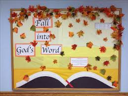 14 best bulletin boards images on