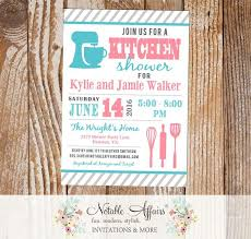 where to register for housewarming 15 best housewarming invitations images on