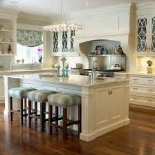 upholstered kitchen bar stools upholstered kitchen bar stools you need to see