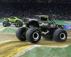monster truck show roanoke va 404 best galleries images on pinterest monster trucks