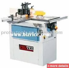 Woodworking Machines For Sale Ireland by 100 Combination Woodworking Machines For Sale Ireland For