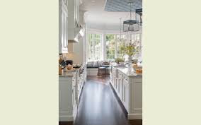 reasonable kitchen cabinets lovely kitchens by deane khetkrong