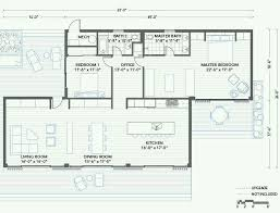 shed home plans 157 best small house plans images on small houses