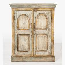 Wood Furniture Door India Small Antique Wood Cabinet