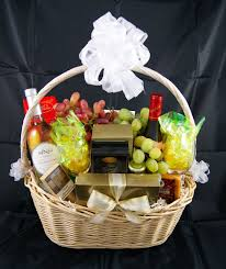 fruit and cheese gift baskets 18 best corporate gift baskets images on corporate