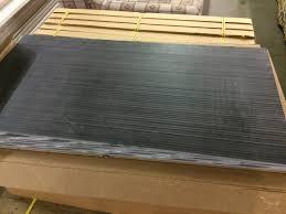 tile flooring tile flooring fayetteville nc