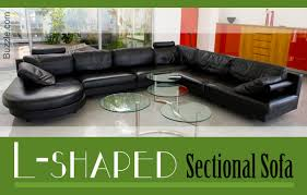 different types of sofas and couches with pictures take your pick