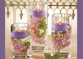 vasi in vetro economici vasi vetro economico