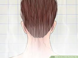 male brazilian wax positions video how to do a male brazilian wax with pictures wikihow