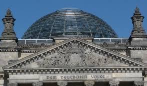 free architectural design contemporary architecture wikipedia the free encyclopedia