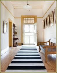 ikea runner rug hallway runner rugs ikea home design ideas