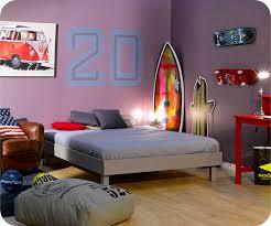 lit chambre ado comment meubler une chambre ado découvrez nos conseils