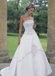53 best fashion images on pinterest wedding dressses latest