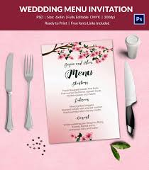 templates bridal shower templates games with wedding shower menu