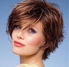 mod le coupe de cheveux modele coupe femme 40 ans jpg coupe femme cheveux court et fin