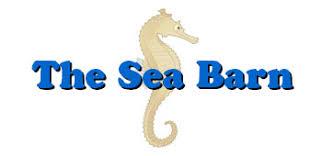 Avila Beach Barn The Sea Barn Surf Shop Swimsuits Bikinis Board Shorts Shirts