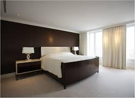 master bedroom wall decor wonderful bedroom ideas with black