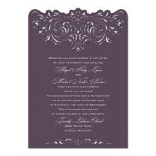 wedding invitations nj 484 best wedding invitations images on