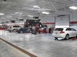 toyota car center toyota service east petersburg lancaster toyota