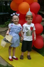 Good Halloween Costume Ideas For Groups by 417 Best Halloween Images On Pinterest Halloween Ideas Costumes