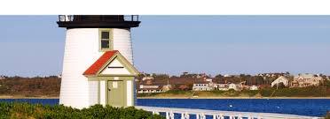 nantucket luxury rentals u0026 vacation homes time u0026 place