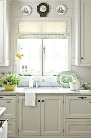 kitchen blinds and shades ideas kitchen shades popular of kitchen window treatments shades