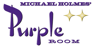 2017 thanksgiving dinner menu michael purple room supper
