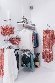 spell boutique browning street byron bay spell blog dream