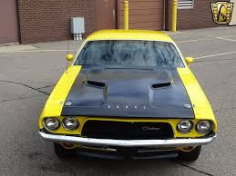 Dodge Challenger 1973 - 1973 dodge challenger for sale 102 used cars from 2 800