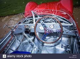 maserati birdcage maserati birdcage sports car le mans car from 1960s stock photo