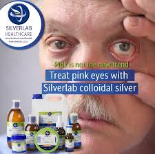 eyes sensitive to light treatment one cannot find a pink eyes treatment fast enough when those watery