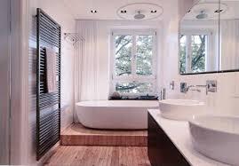 umbau badezimmer gysel haustechnik ch