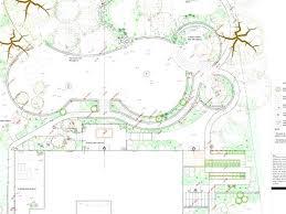 layout garden plan sle garden plans sle vegetable garden plans best square foot