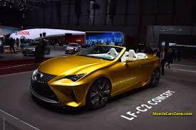 toyota lexus 2015 live from 2015 geneva motor show delightful lexus lf c2 concept