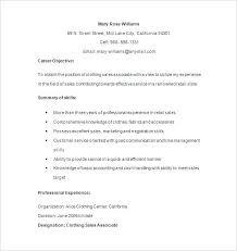 sales associate resume template resume sle retail sales associate topshoppingnetwork