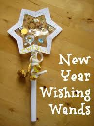 94 best new years preschool theme images on new year s
