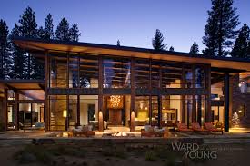 ward architecture