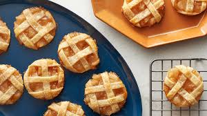 caramel apple pie cookies recipe tablespoon
