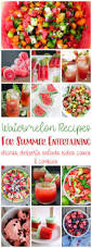 Summer Lunch Ideas For Entertaining - 124 best food ideas for kids images on pinterest food kid