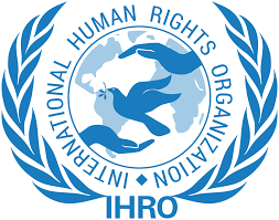 international organizations for human rights international human rights organization photos facebook