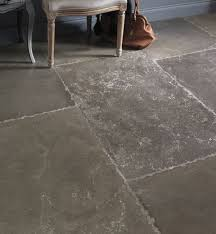 About Our Tumbled Stone Tile Tumbled Pietra Limestone Limestone Our Products Limestone