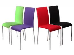 Stackable Dining Room Chairs Stacking Dining Room Chairs Dining Room Stackable Dining Room
