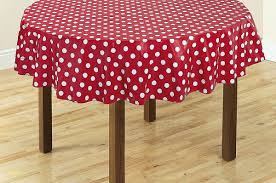 table covers for party plastic tablecloths cloths table covers party city with