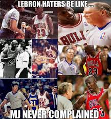 New Nba Memes - videos clips animal nba finals 2014
